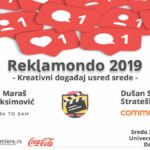 Reklamondo2019