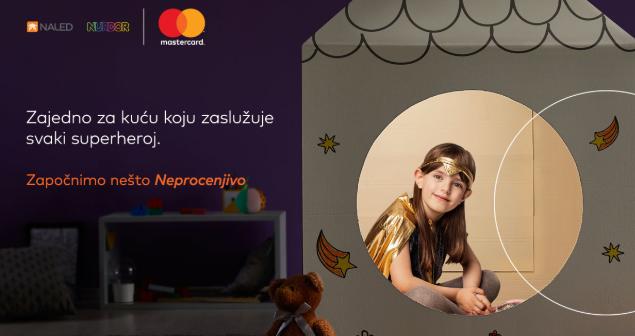 McCann-Beograd-Mastercard