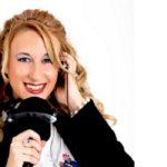 Emma Rodero – Veštačkim glasom teško je izazvati emocije – 21. SEMPL 2019