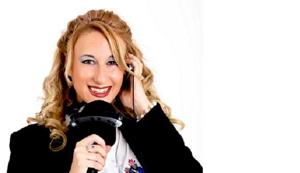 Emma Rodero SEMPL
