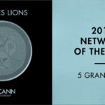 MW Cannes Lions Agency of the Year
