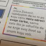 MALI OGLASI VELIKE PODRŠKE – McCann Beograd