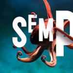 Sempl2019