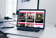Najbolji sajtovi o reklamama i novostima iz sveta advertajzinga