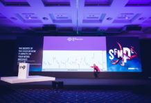 SEMPL 2019 day 2 - Photo Ziga Intihar-178