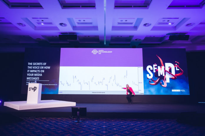 SEMPL 2019 day 2 - Photo Ziga Intihar-178
