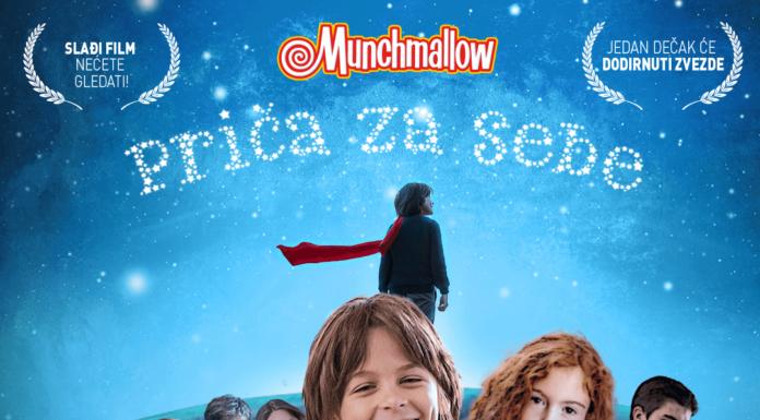 munchmallow-prica-za-sebe