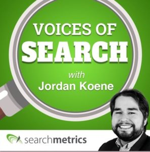 voices-of-search