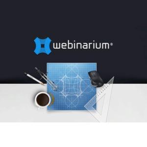 webinarium