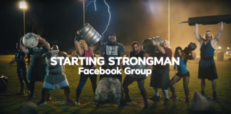 facebook-group-super-bowl-liv