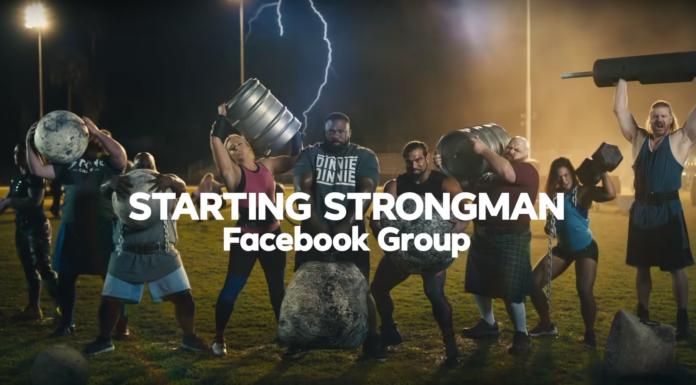 facebook-group-super-bowl-liv
